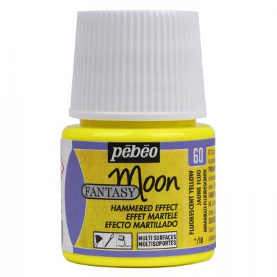 Fantasy Moon 45 ml, 60 Fluorescent yellow