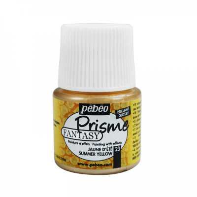 Fantasy Prisme 45 ml, 23 Summer Yellow