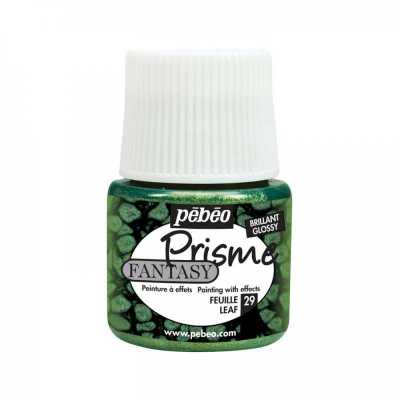 Fantasy Prisme 45 ml, 29 Leaf Green