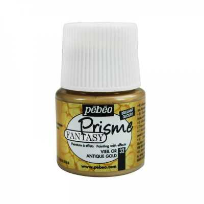 Fantasy Prisme 45 ml, 32 Antique Gold