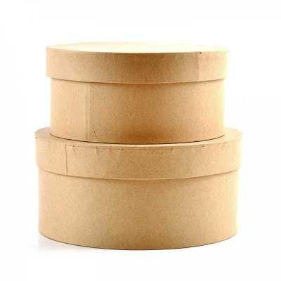 310b30bf4 Papierové výrobky | Predmety na dekorovanie | Pomôcky | Čarovné farby
