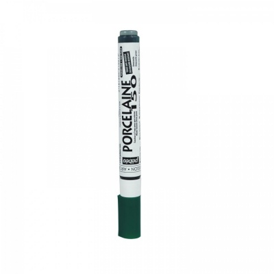 Porcelaine 150 Marker (0,7 mm), 07 Amazonite green