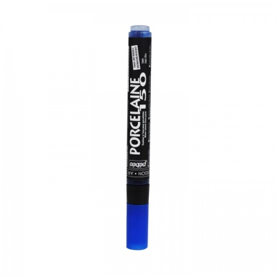 Porcelaine 150 Marker (1,2 mm), 04 Lapis blue