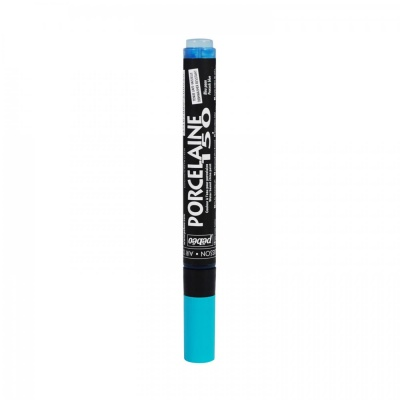 Porcelaine 150 Marker (1,2 mm), 05 Peacock blue