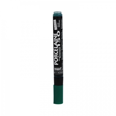 Porcelaine 150 Marker (1,2 mm), 07 Amazonite green