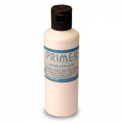 Primer transparentný Stamperia, 80 ml